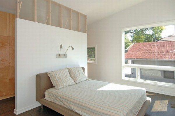 modern house 90 square metres (10)