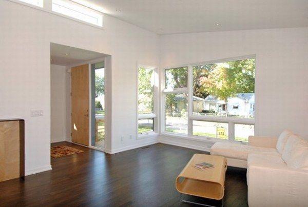 modern house 90 square metres (2)