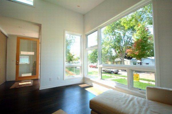 modern house 90 square metres (3)