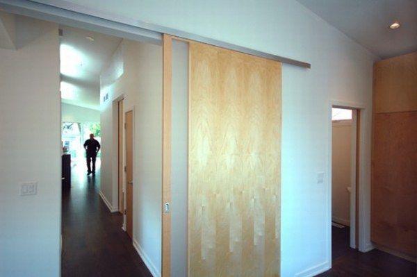 modern house 90 square metres (4)