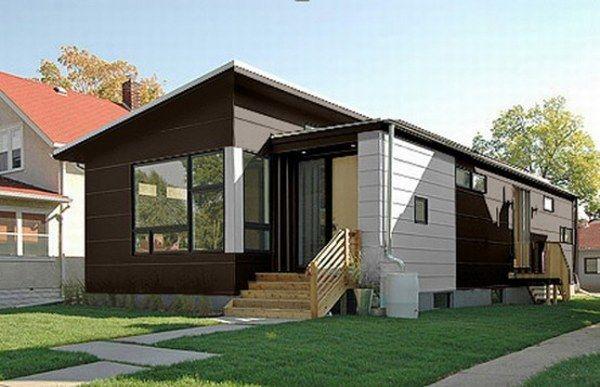 modern house 90 square metres (5)