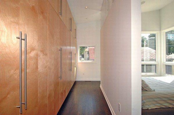 modern house 90 square metres (6)