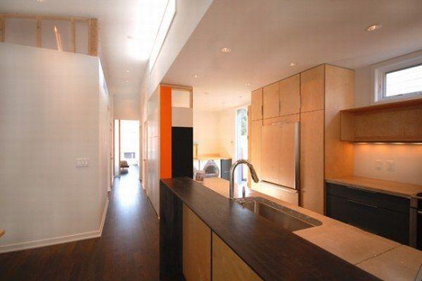 modern house 90 square metres (7)