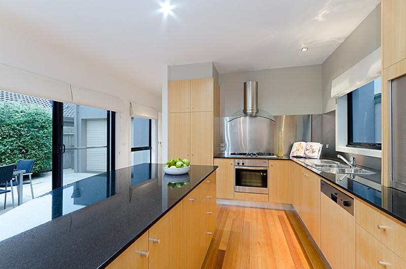 modern house concrete contemporary (1)