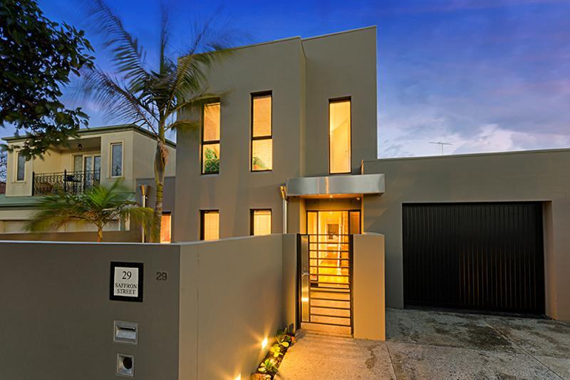 modern house concrete contemporary (10)