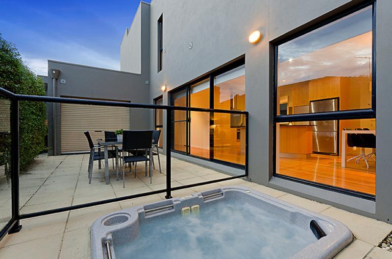 modern house concrete contemporary (2)