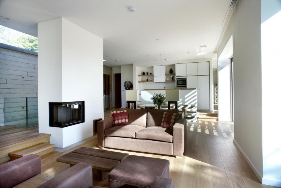 modern house in beautiful garden (12)