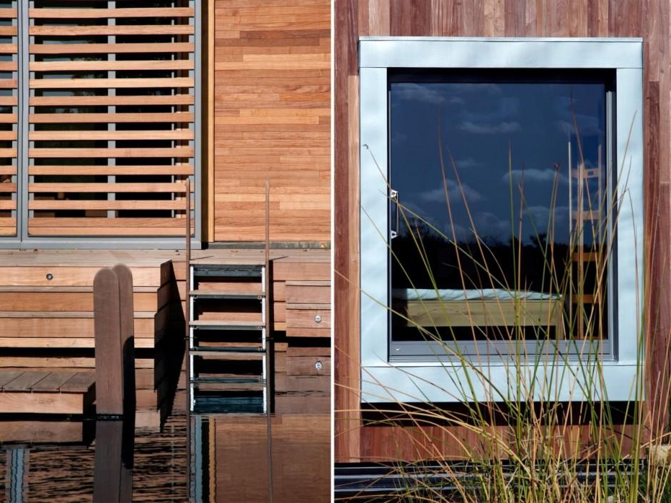 modern house in beautiful garden (5)