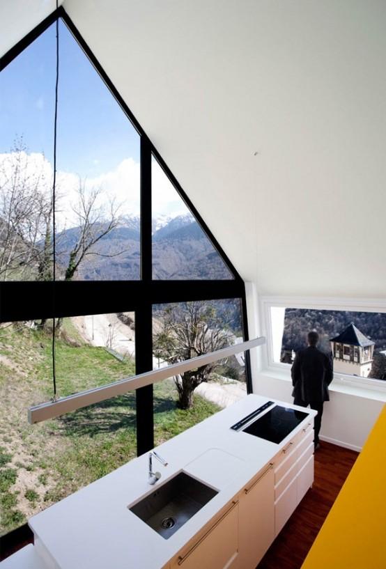 modern house lighting hill (3)