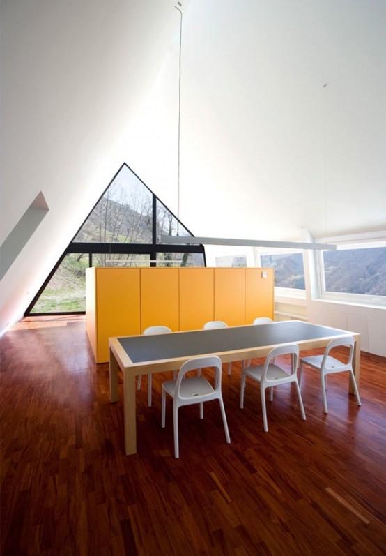 modern house lighting hill (5)