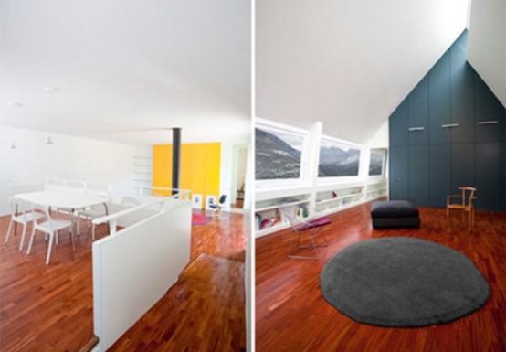 modern house lighting hill (6)