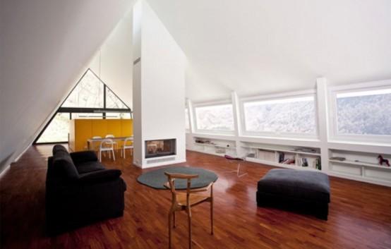 modern house lighting hill (7)