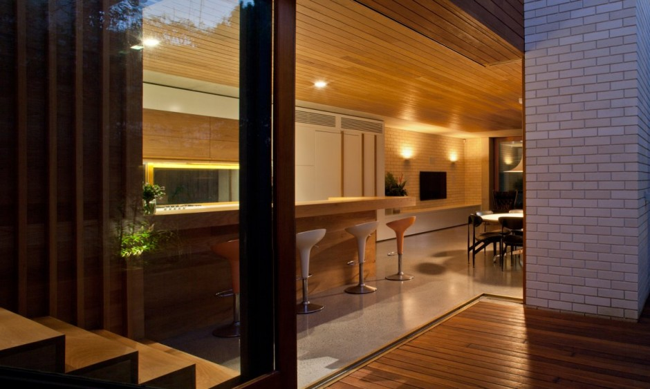 modern living home with nature green (6)