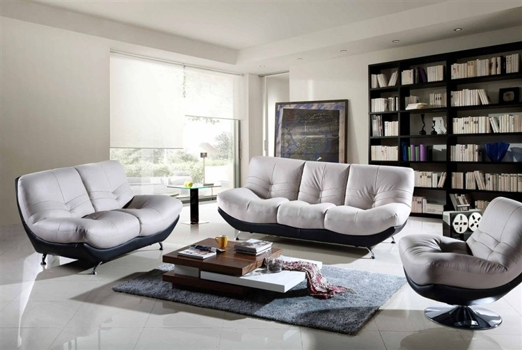 modern living room decoration ideas (11)