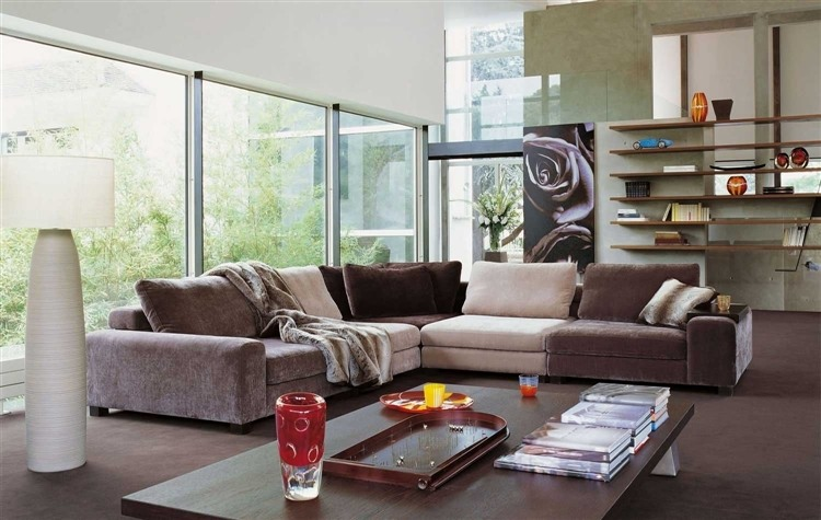 modern living room decoration ideas (17)