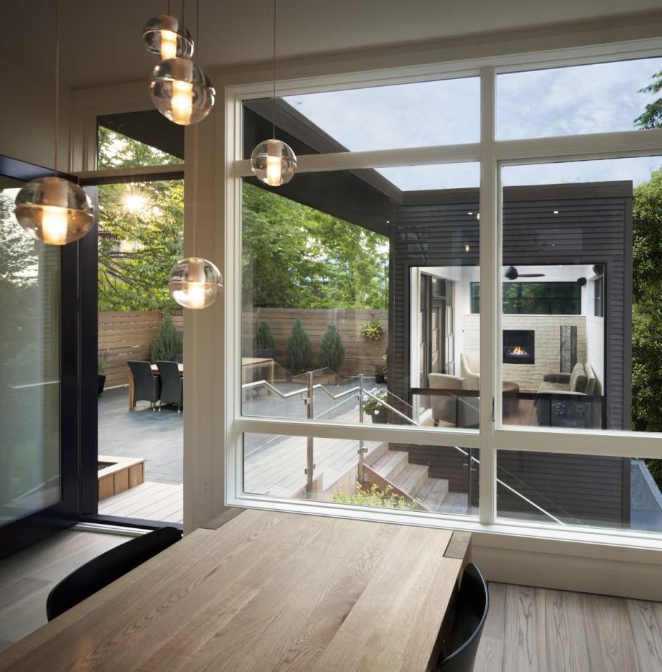 modern monotone house design (11)