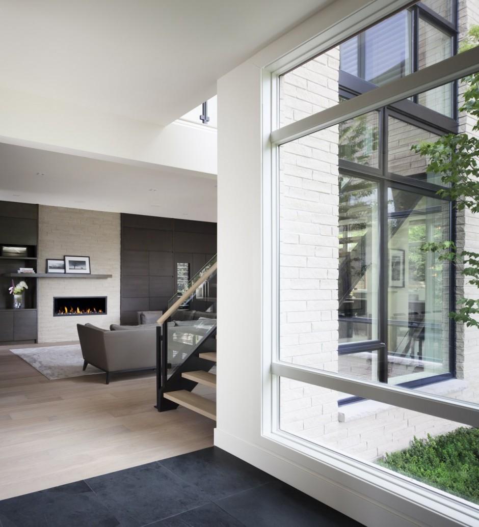 modern monotone house design (12)