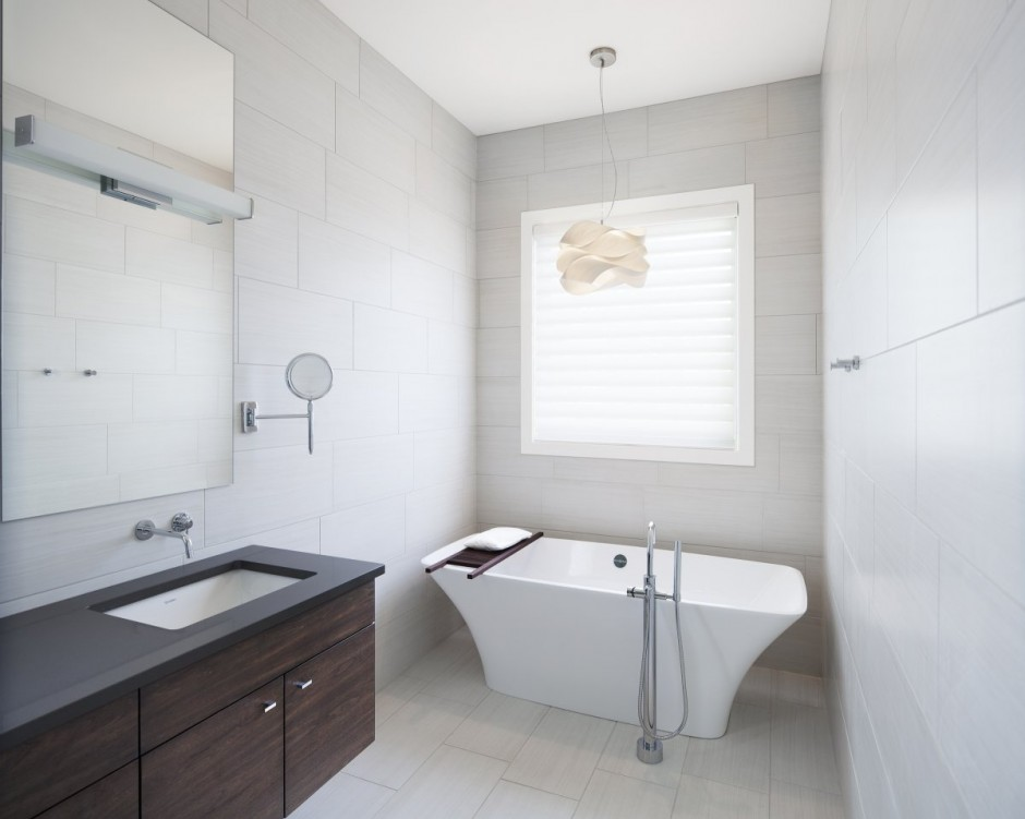 modern monotone house design (14)