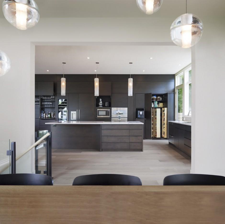 modern monotone house design (15)