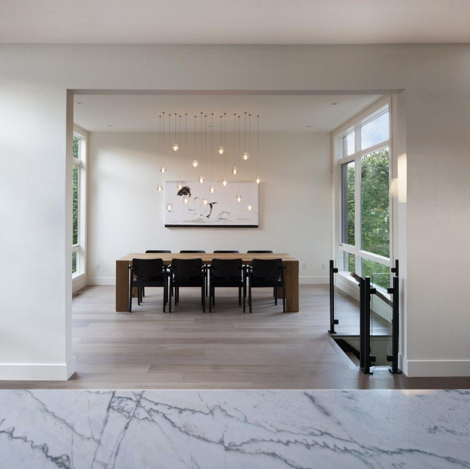 modern monotone house design (17)