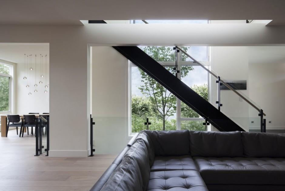 modern monotone house design (3)