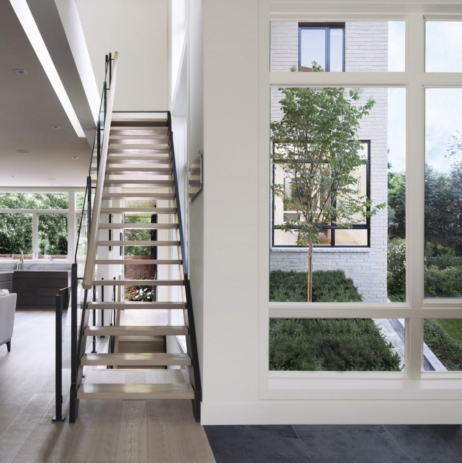 modern monotone house design (5)