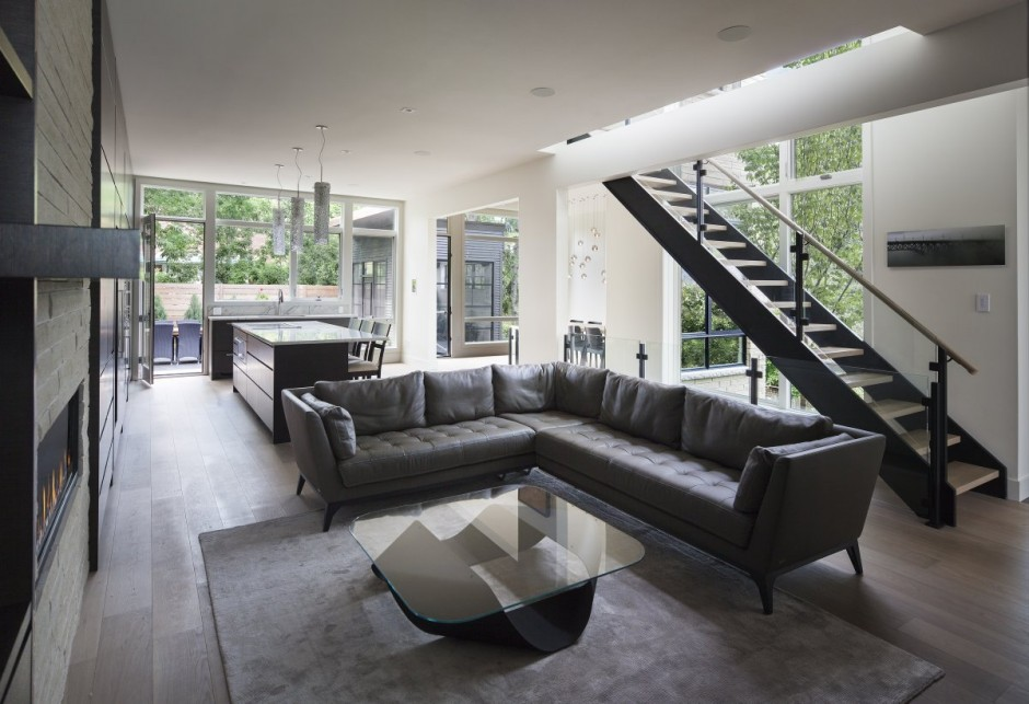 modern monotone house design (6)