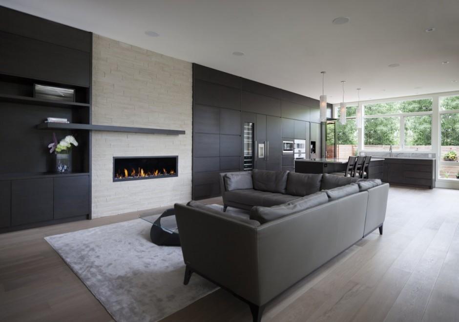 modern monotone house design (8)