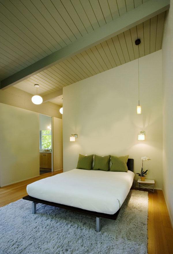 modern wood house natural (3)
