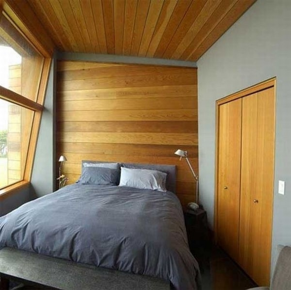 modern wooden house (5)