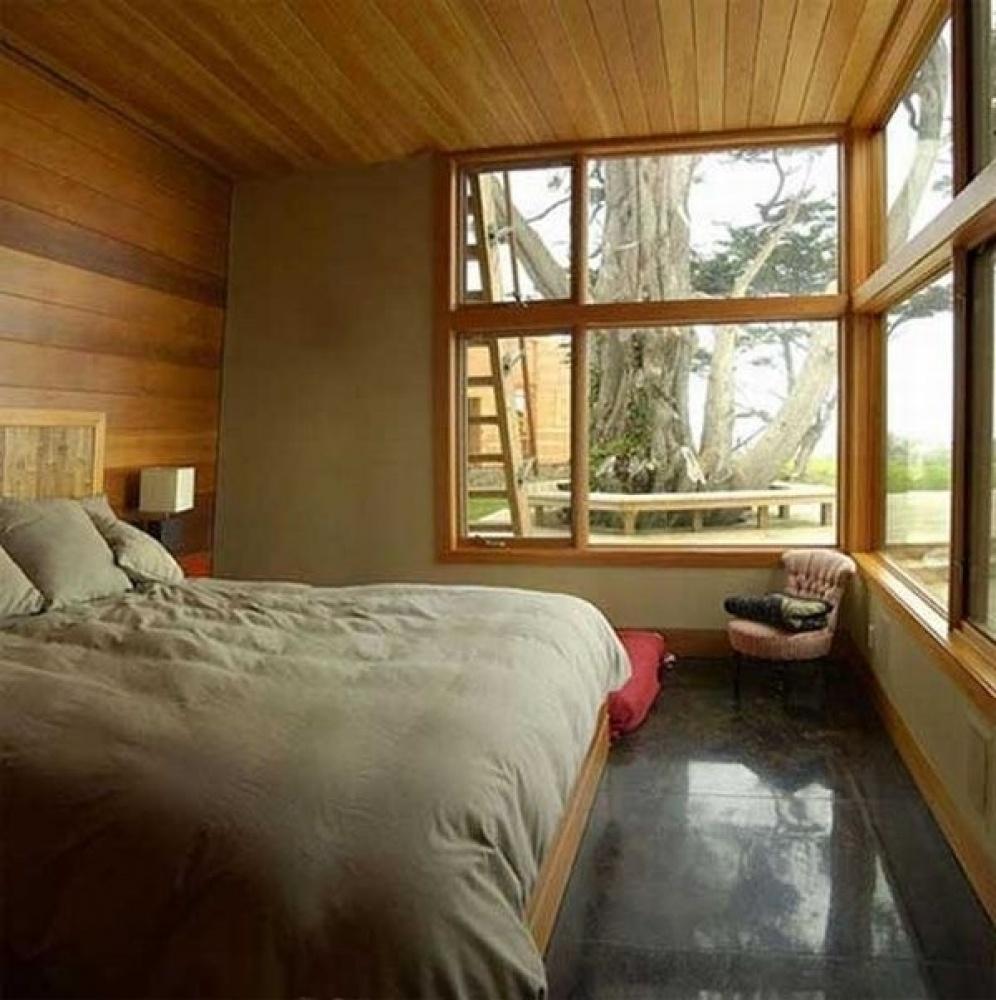 modern wooden house (7)