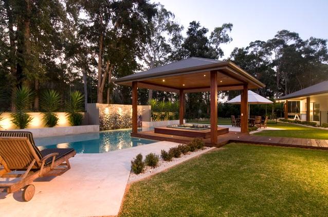 naibann garden design (1)