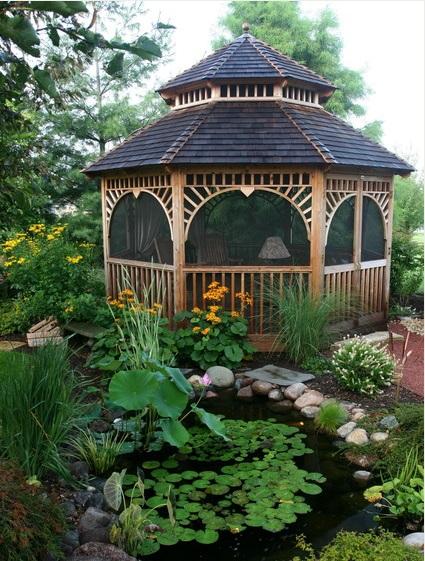 naibann garden design (11)