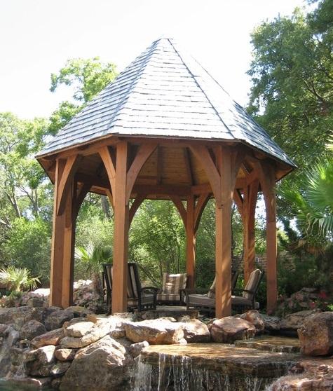 naibann garden design (12)