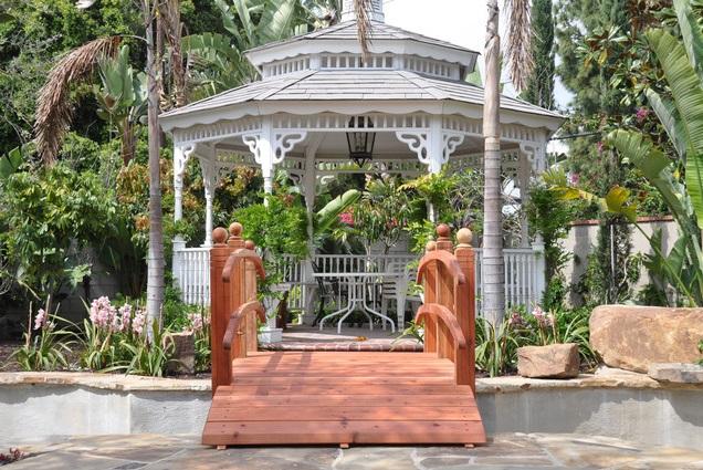 naibann garden design (14)