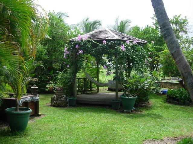 naibann garden design (5)