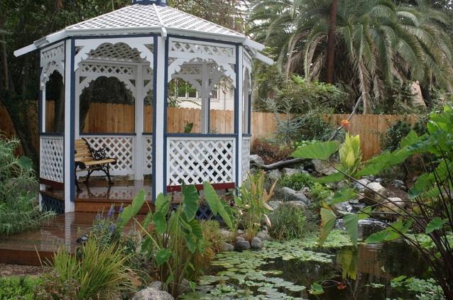 naibann garden design (8)