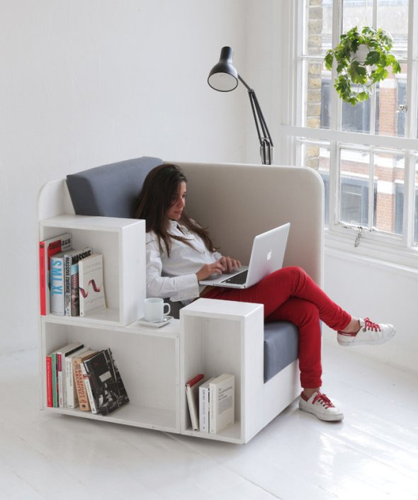 openbook idea chair (1)