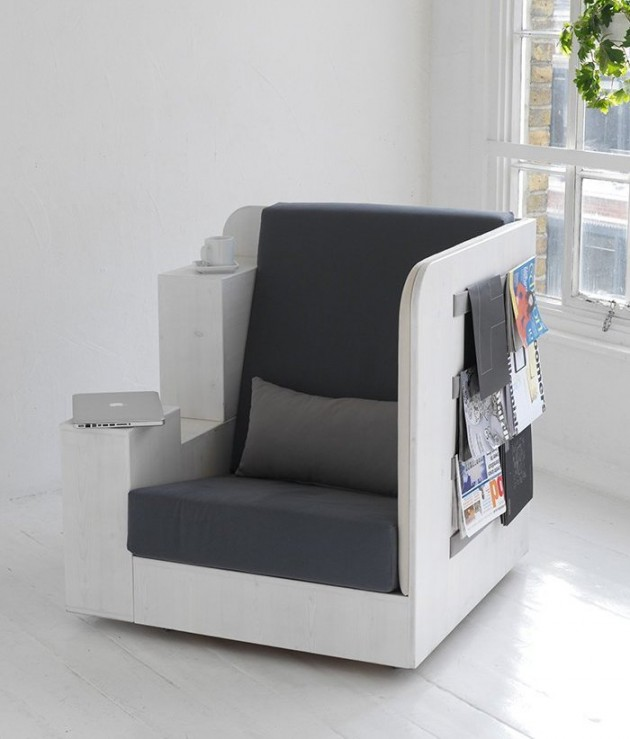 openbook idea chair (2)