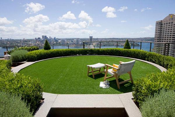 rooftop garden green in sydney australia (1)