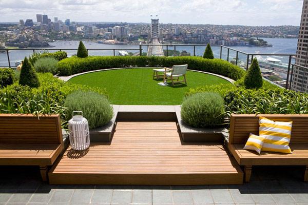 rooftop garden green in sydney australia (2)