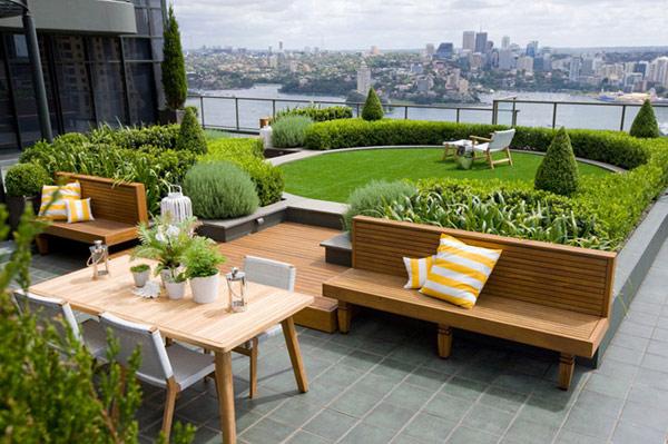rooftop garden green in sydney australia (5)