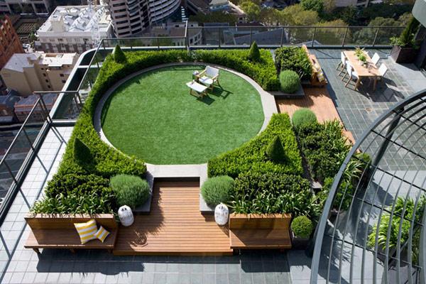 rooftop garden green in sydney australia (7)