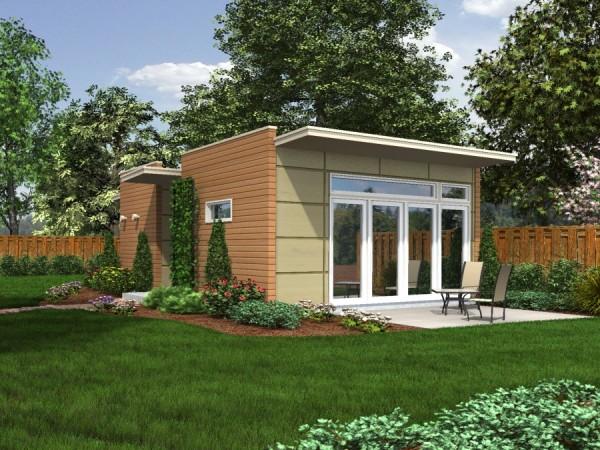 simple modern house plan (3)