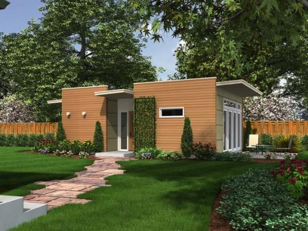 simple modern house plan (4)