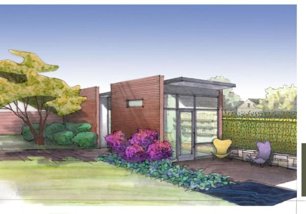 simple modern house plan (7)