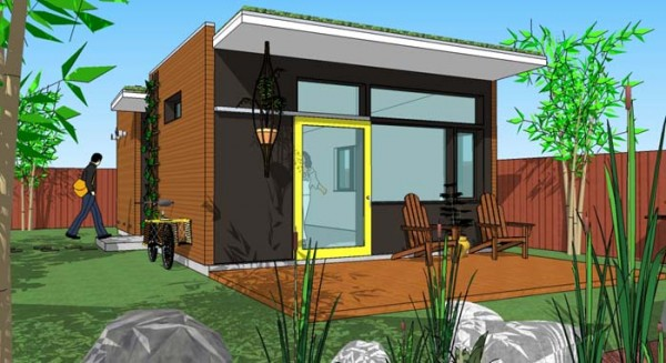 simple modern house plan (8)