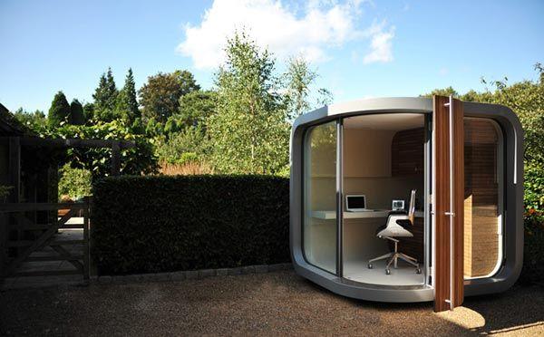 small modern home office cute (7)