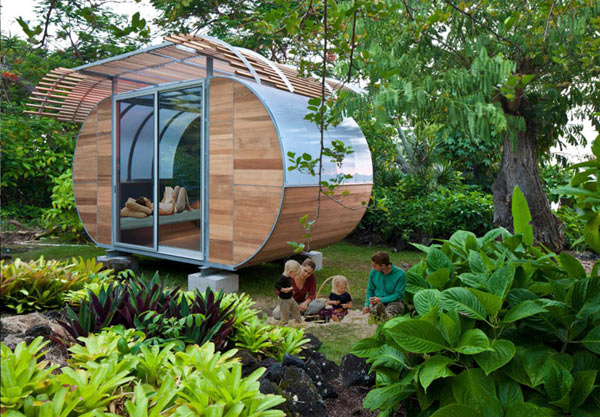 small-smart-sustainable-modular-home-3
