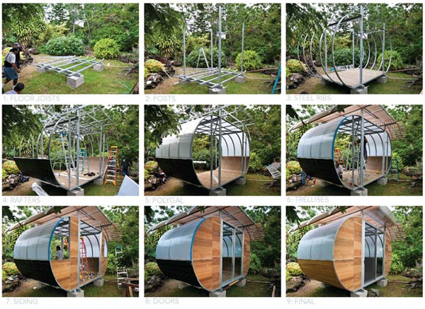 small-smart-sustainable-modular-home-6